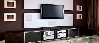 home theater speaker layout bathroom marvellous new room needs speakers wall avs forum home