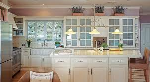 australian kitchen ideas country kitchen designs australia 127