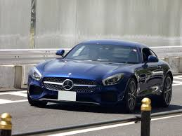 blue mercedes file blue mercedes amg gt s c190 front jpg wikimedia commons