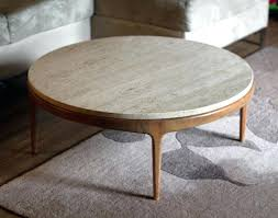 reclaimed wood round coffee table wood round coffee table subliminally info