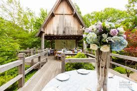 Ft Worth Botanical Gardens Weddings by Pavilion Max Capacity 200 Reception U2014 Fort Worth Botanic Garden