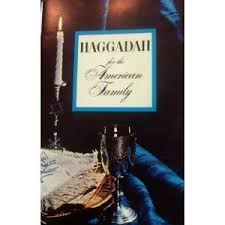 family haggadah j levine books judaica haggadah for the american family p