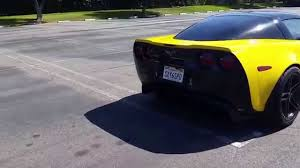 2006 corvette z06 horsepower corvette c6 and z06 2006 with a supercharger 780 hp