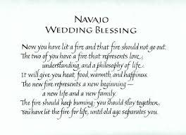 indian wedding prayer american wedding blessing wedding photography