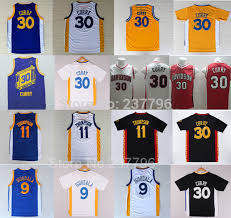Derrick Rose Jersey Meme - authentic kobe xi shoes kobe bryant jerseys cheap nike kobe jersey