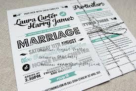 contemporary wedding invitations contemporary wedding invitations plumegiant inside contemporary