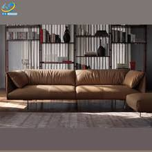 Berkline Leather Reclining Sofa Berkline Leather Recliner Sofa Wholesale Recliner Sofa Suppliers