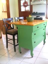 kitchen island with seating for 4 cheap kitchen island with