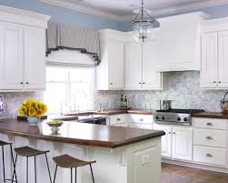 valance ideas for kitchen windows great kitchen valance ideas 1000 ideas about kitchen window valances