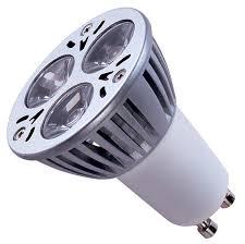 led lighting latest models specifically led spot light led flood