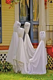 halloween yard ideas homemade 121 best halloween images on pinterest halloween ideas