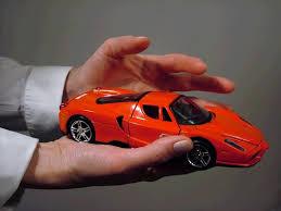 Car Insurance Estimates By Model by 25 Best Compare Car Insurance Rates Ideas On Compare