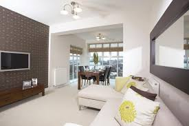 interior design show homes extremely home design shows show interior 28 images showhome