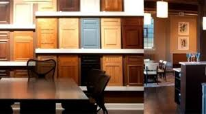 kitchen showroom ideas tolle kitchen cabinet showrooms showroom wholesalers cabinets