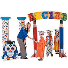 preschool graduation decorations elementary graduation supplies kids graduation party supplies