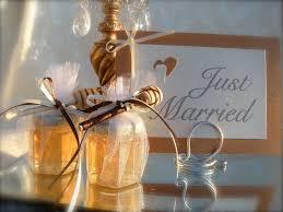 honey jar favors edible wedding favors 4oz honey jars with dippers 75pcs