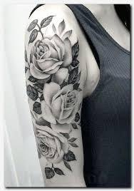 tattooideas and sun family