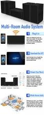 30 best home audio images on pinterest audio electrical wiring