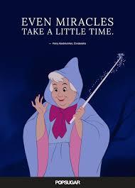 fairy grandmother best disney quotes popsugar smart living photo 5