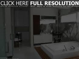 virtual bathroom designer design a bathroom online best bathroom decoration