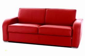 canapé rond pas cher awesome canapé rond decoration interieur avec canapé convertible 2018