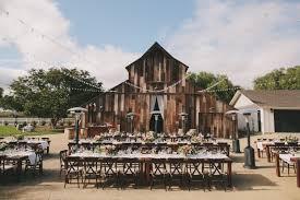 Rustic Wedding Venues In Southern California Southern California Barn Wedding Megan Hayes Photography