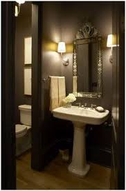 205 best powder room images on pinterest bathroom ideas bath