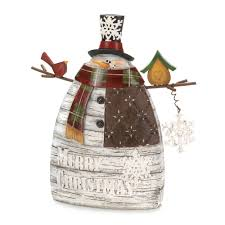 Wholesalers For Home Decor by Wholesale Christmas Now Available At Wholesale Central Items 41 80