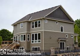 houseplan u003chttps plus google com s 23houseplan u003e 73351hs is a