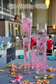 table centerpiece rentals 56 new rental wedding centerpieces wedding idea