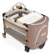 changing tables portable crib with changing table portable baby