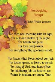 best thanksgiving poems thanksgiving poems thanksgiving and poem