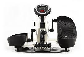 Desk Bike Pedals Fitdesk Under Desk Elliptical Trainer