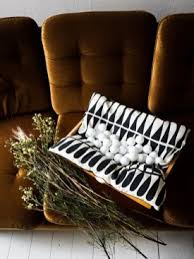 christmas light garland