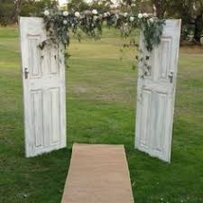 wedding arches hire timber wedding arch with flowers and vines the wedding arch by