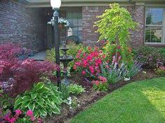 Designing Flower Beds Flower Bed Ideas For Full Sun Pictures Beautiful Black And White