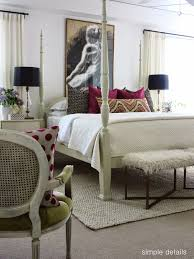 White Beach Furniture Bedroom Decor Using Elegant Craigslist West Palm Beach Furniture For