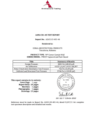 sample quotation doc fillable quotation template doc free download download budget