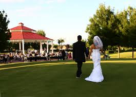 Wedding Venues In Fresno Ca The Big Fresno Fair