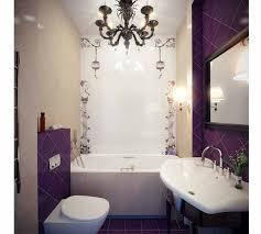 neat bathroom ideas 37 best shaker craftsman bathrooms images on craftsman