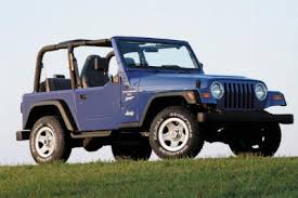 jeep wrangler owners manual service owner manual 1997 jeep wrangler owners manual