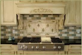 backsplash tile ideas for kitchen home design ideas