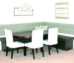 kitchen breakfast nook furniture breakfast nook table set wonderful breakfast nook table set