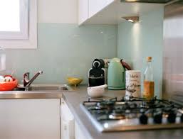 cheap kitchen decorating ideas for apartments apartment kitchen decorating ideas on a budget stylish for interior