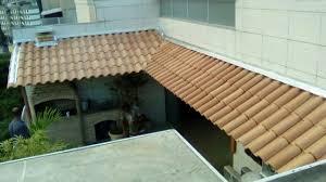 Conhecido Telhados Coloniais - Marcelo Telhados Coloniais, Coberturas para  @KA26