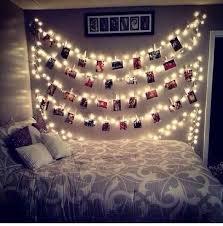 The  Best Home Décor Ideas On Pinterest Diy House Decor - Crafting ideas for home decor