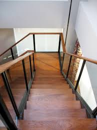 wood stair cases design of your house u2013 its good idea for your life