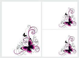 blank wedding invitations blank wedding invitations together with blank wedding invitation