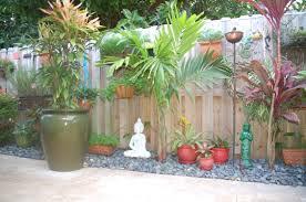 patio planter ideas officialkod com