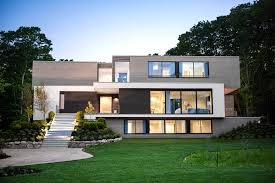 At Home Design Center Greenwich Ct Labhaus Modern Living Evolved